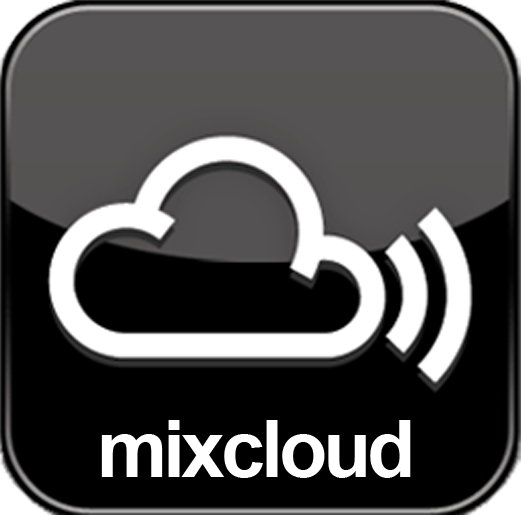 mixcloud png wwwpixsharkcom images galleries with a