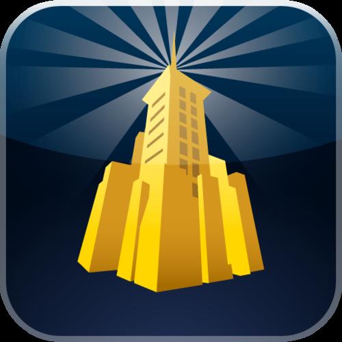 Dailymotion Logo icon